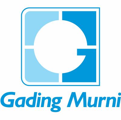 Gading Murni